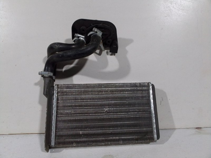 Радиатор отопителя Lada 2115 2115 21080810106000 (б/у)