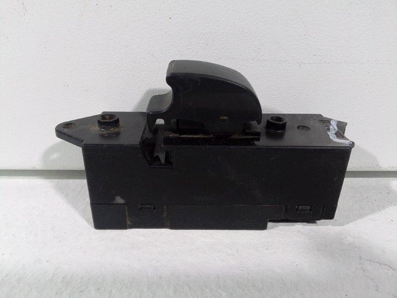 Кнопка стеклоподъемника Mitsubishi Lancer 10 (б/у)