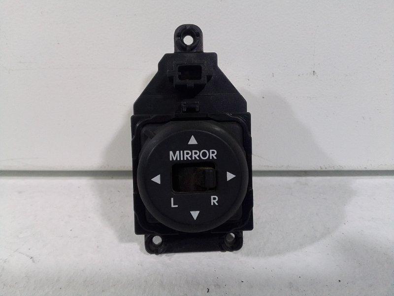 Кнопка регулировки зеркал Kia Rio 3 935304X000 (б/у)