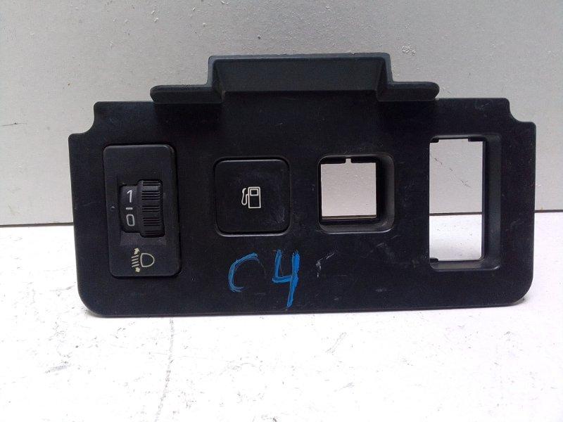 Блок кнопок Citroen C4 (б/у)