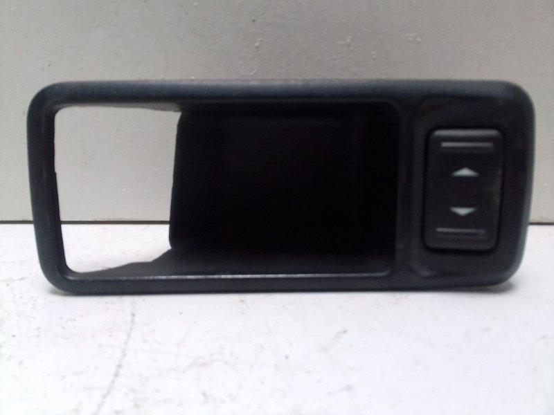 Кнопка стеклоподъемника Ford Focus 2 (б/у)