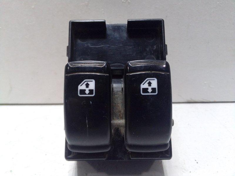 Кнопка стеклоподъемника Chevrolet Lacetti (б/у)