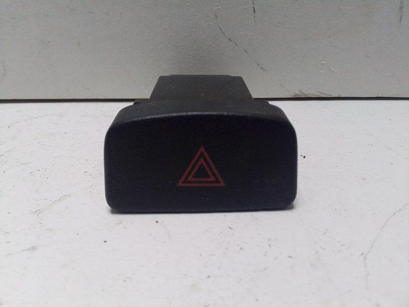 Кнопка аварийной сигнализации Hyundai Sonata 5 (б/у)