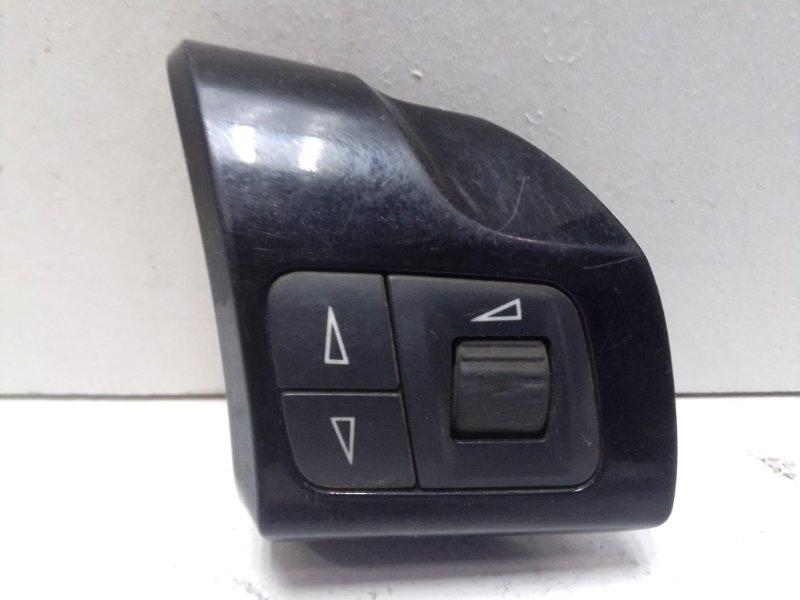 Кнопка руля многофункциональная Opel Astra H (б/у)