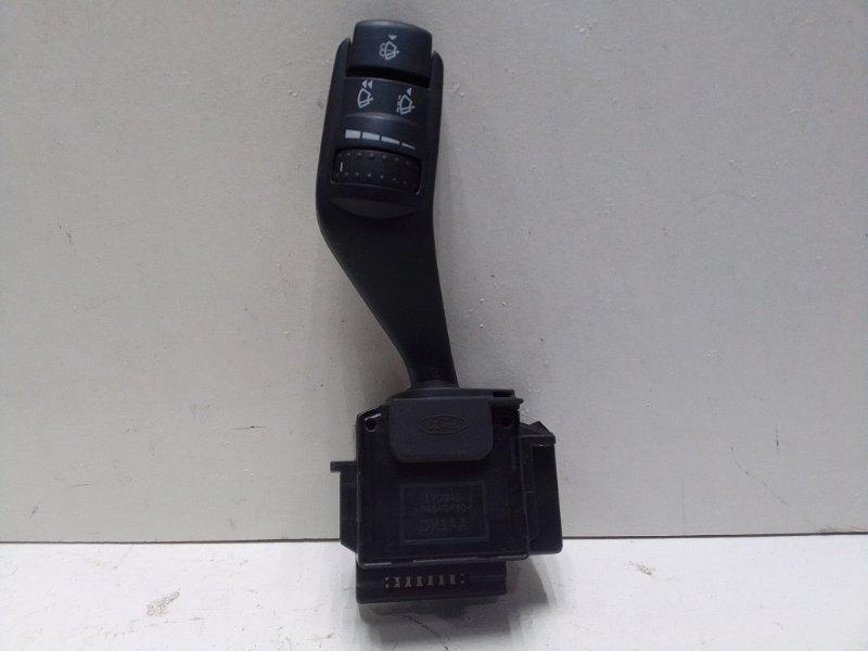 Переключатель стеклоочистителей Ford Focus 2 (б/у)