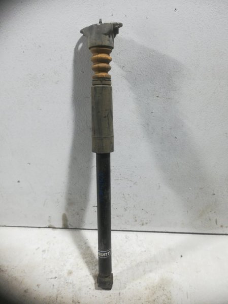 Амортизатор задний Ford Fusion задний 1919350 (б/у)