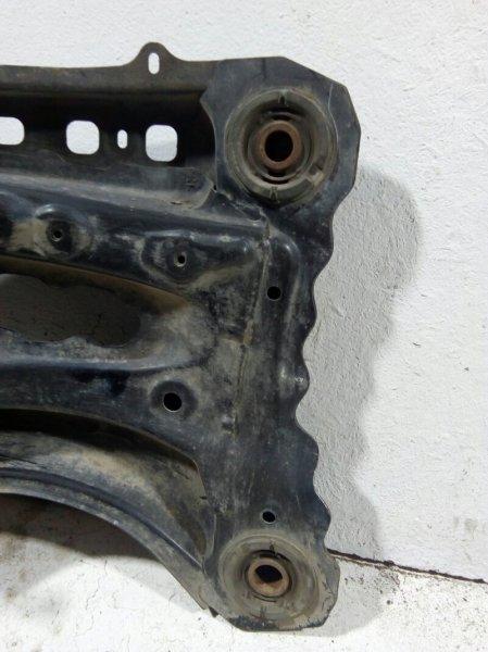 Балка задняя (подрамник) Lexus Es задняя 5120633110 (б/у)