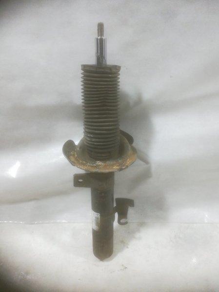 Амортизатор передний Ford Focus 2 передний левый (б/у)