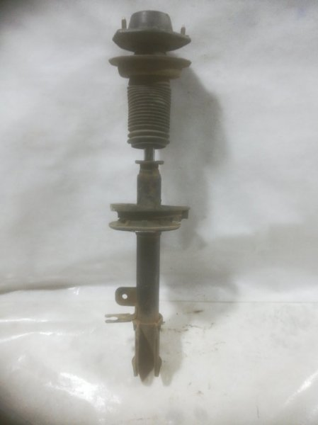 Амортизатор передний Chevrolet Lacetti передний правый (б/у)