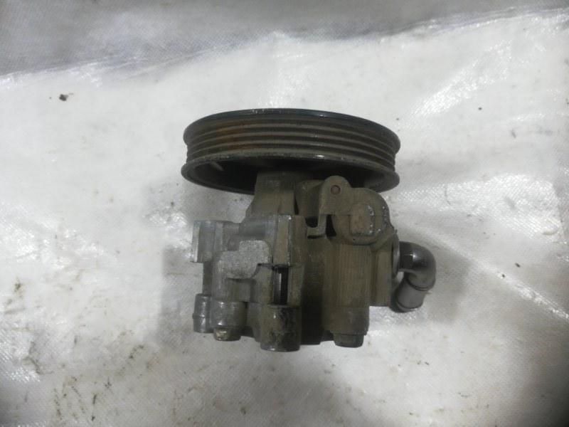 Насос гидроусилителя Chevrolet Cobalt T250 2011 95990268 (б/у)