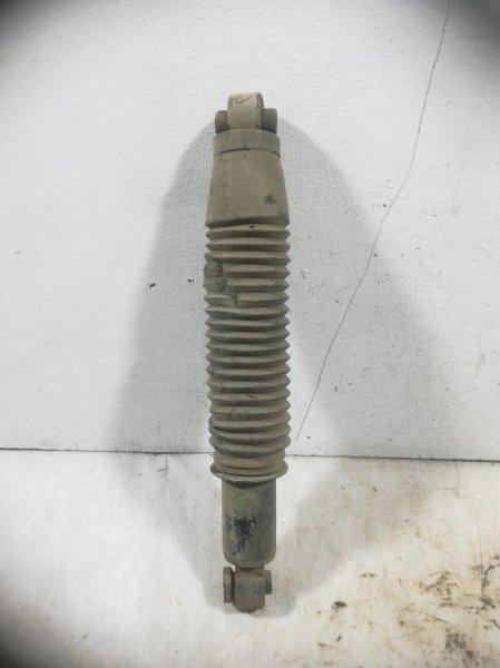 Амортизатор задний Kia Rio 3 553004L002 (б/у)