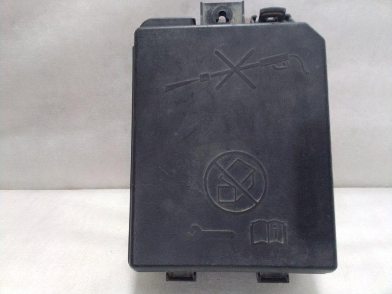 Блок предохранителей Chevrolet Cobalt T250 2011 95131766 (б/у)