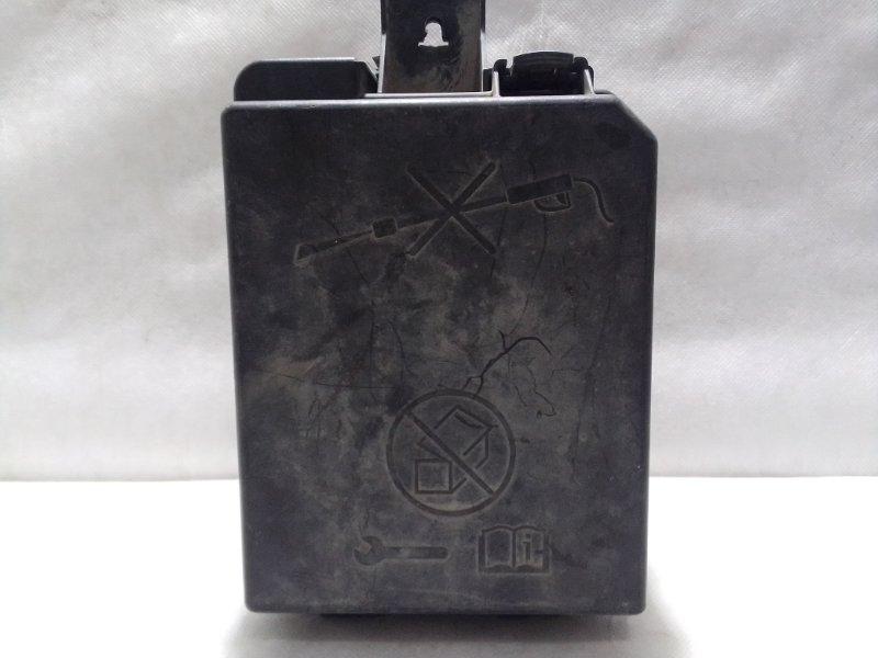 Блок предохранителей Chevrolet Cobalt Т250 2012 95131766 (б/у)
