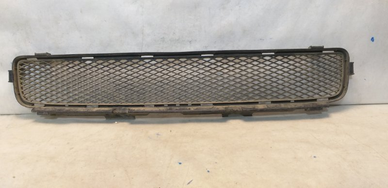 Решетка бампера Lexus Gs S191 2012> 5311230230 (б/у)