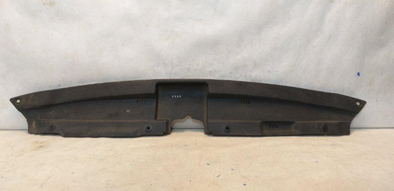 Кожух замка капота Kia Ceed 2 JD 2012> передний A286570000 (б/у)