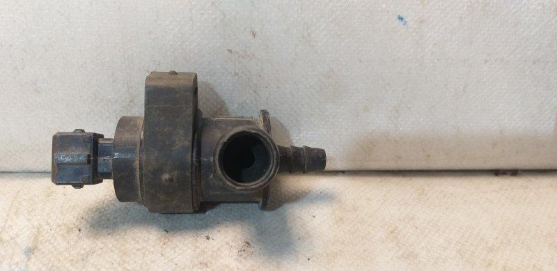 Клапан Opel Astra H (б/у)