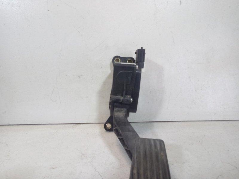 Педаль газа Lada Granta 2190 1.6 2014 11183110850001 (б/у)
