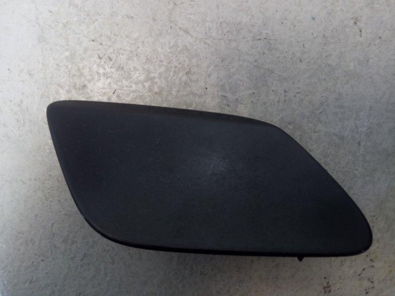 Крышка фароомывателя Audi Q7 правая (б/у)
