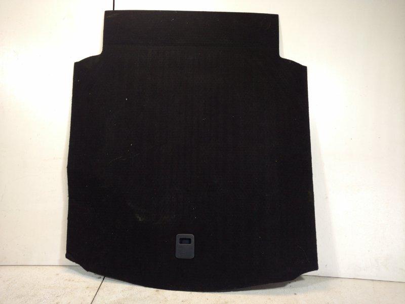 Обшивка багажника Toyota Camry 70 V70 6477006420C2 (б/у)