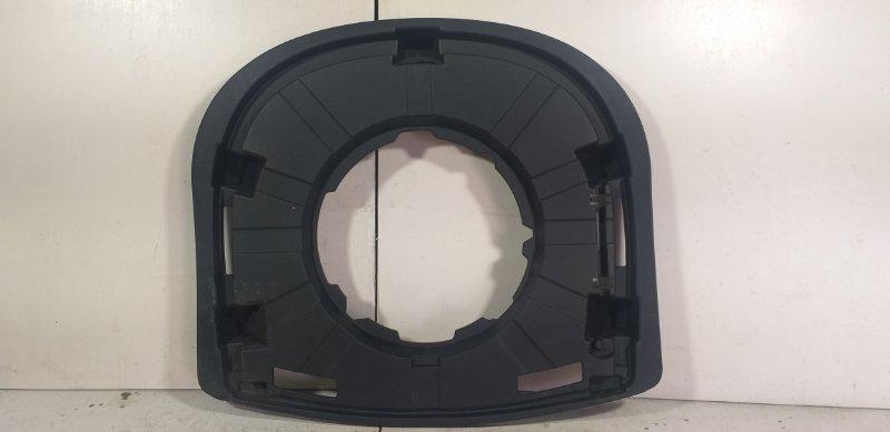 Обшивка багажника Toyota Camry 70 V70 6442933020 (б/у)