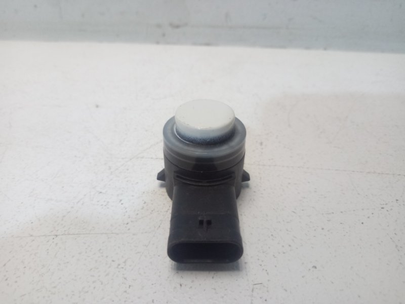 Датчик парковки Mercedes S450 W221 (б/у)