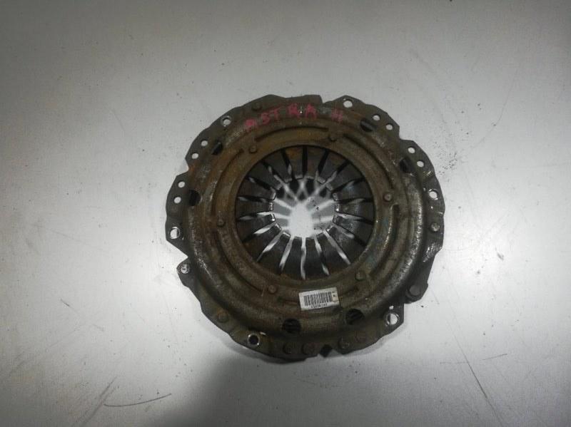 Корзина сцепления Opel Astra H 55556349 (б/у)
