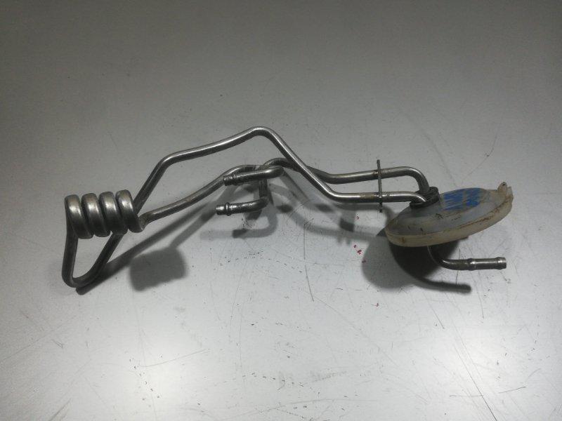 Нагревалельный элемент бачка омывателя Mercedes Gls X166 2015> A1668300461 (б/у)