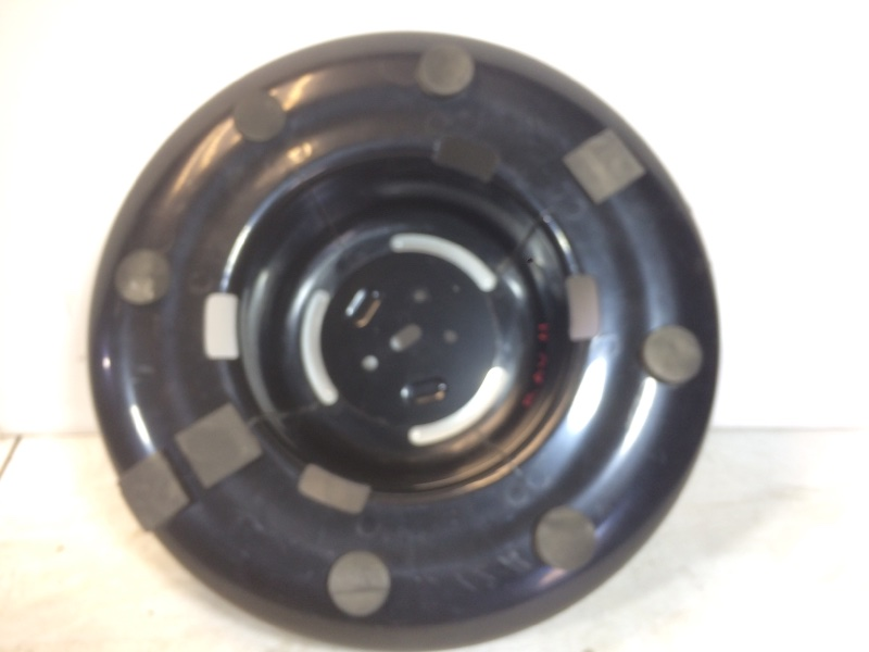 Чехол для запасного колеса Chery T116302520 (б/у)