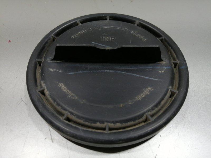 Крышка фары Bmw X3 F25 3.0 2011 передняя 1305219121 (б/у)