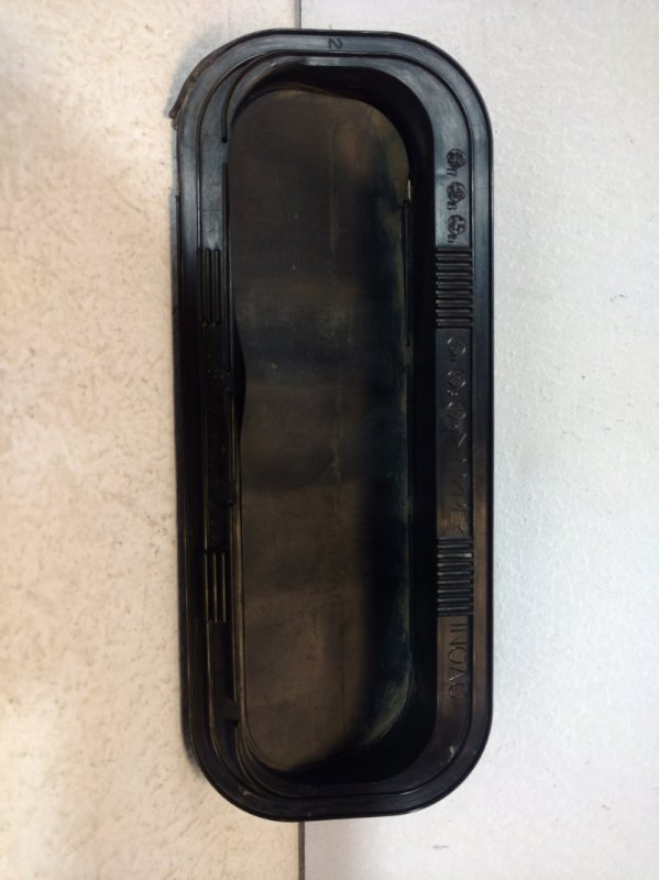 Решетка вентиляционная Toyota Rav4 (б/у)