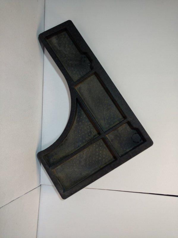 Ящик для инструментов Ford Focus 2 левый (б/у)
