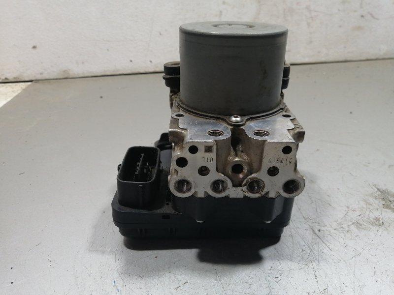 Блок abs (насос) Toyota Rav4 XA30 2006 4405042351 (б/у)