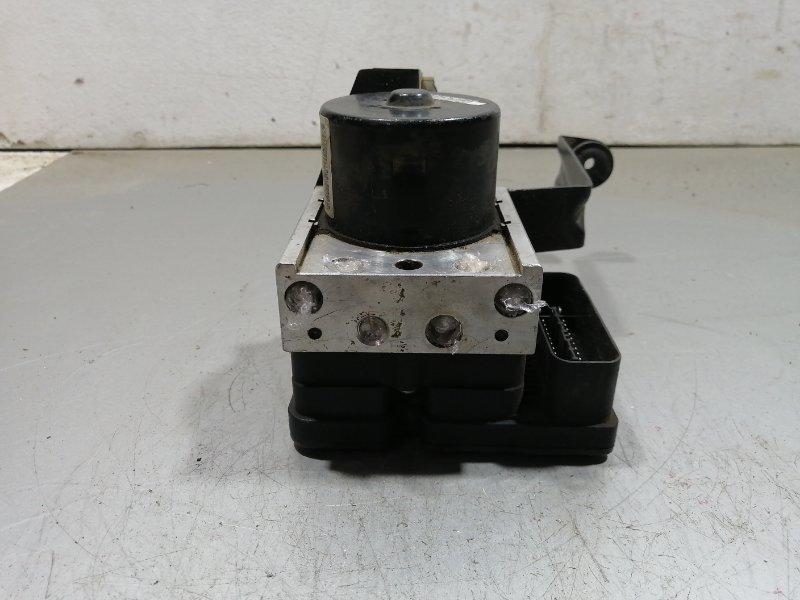 Блок abs (насос) Ford Focus 2 CB4 2008 1492850 (б/у)