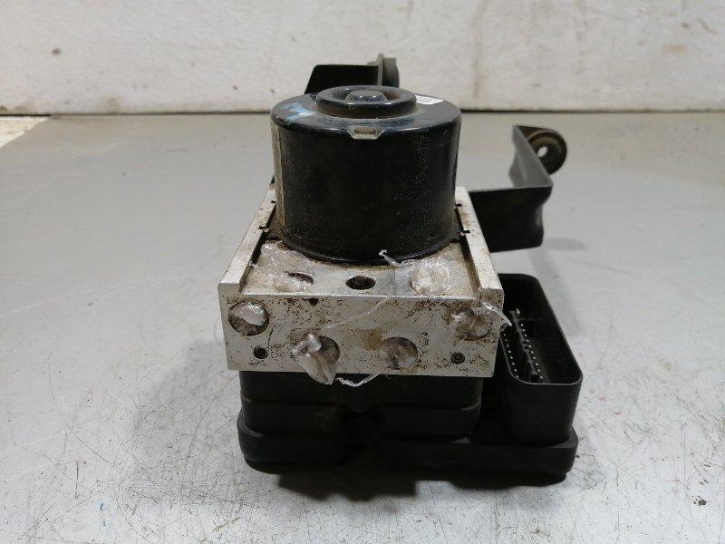 Блок abs (насос) Ford Focus 2 CB4 2005 1492850 (б/у)