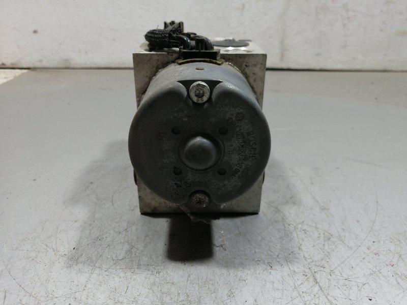 Блок abs (насос) Toyota Corolla 120 E120 2001 4451002050 (б/у)