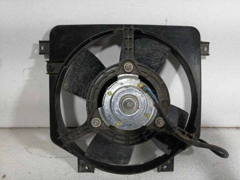 Диффузор Lada 2108 21151309016 (б/у)