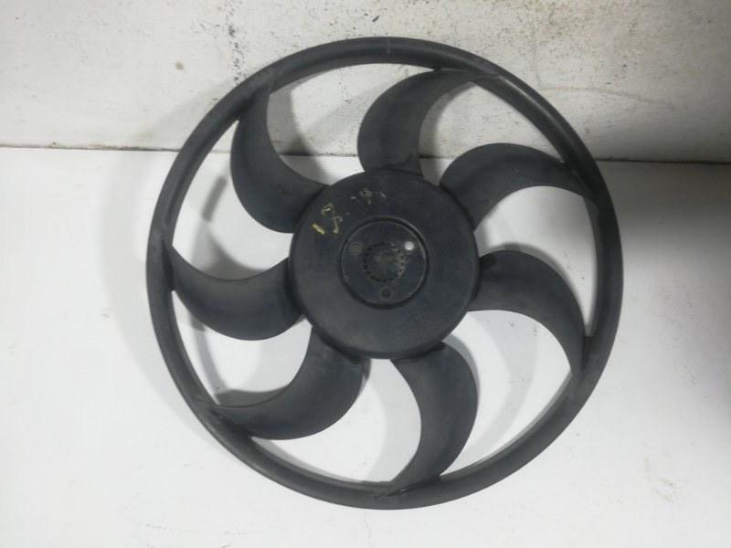 Диффузор вентилятора (б/у)