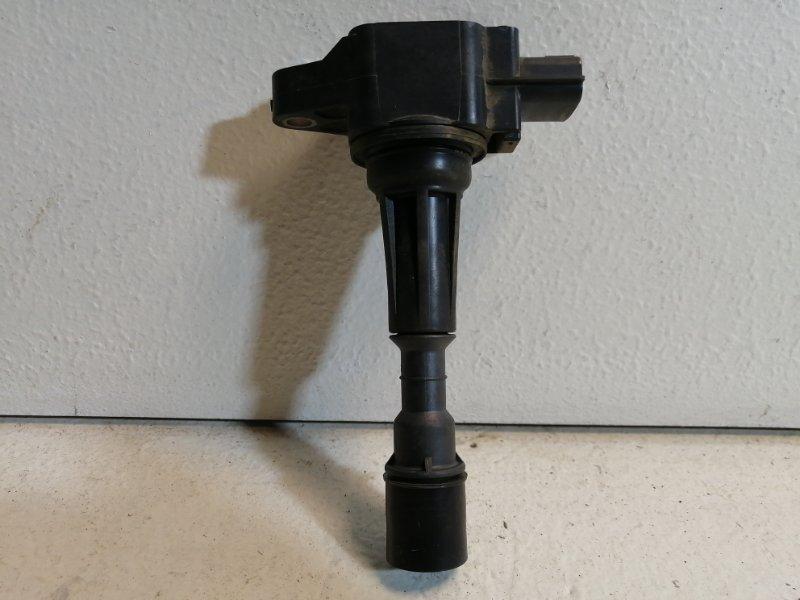 Катушка зажигания Mazda 3 BL 1.6 2011 (б/у)