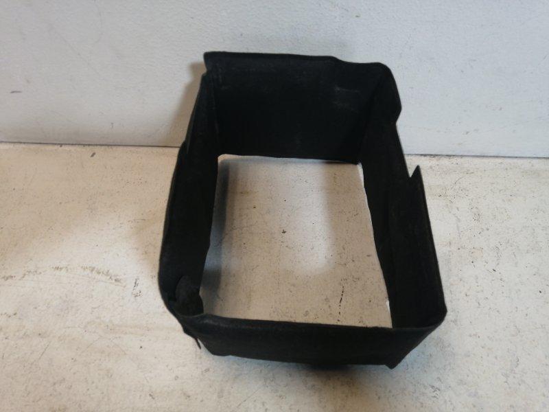 Крышка аккумулятора (б/у)