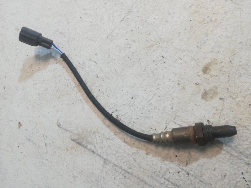 Датчик кислорода Lexus Rx AL10 (б/у)