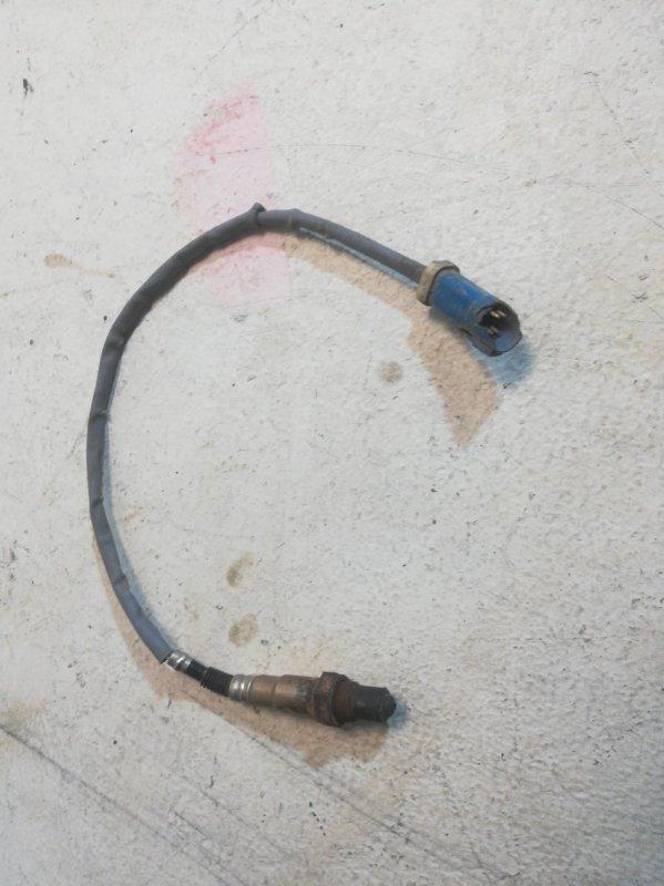 Датчик кислорода Ford Focus 2 (б/у)