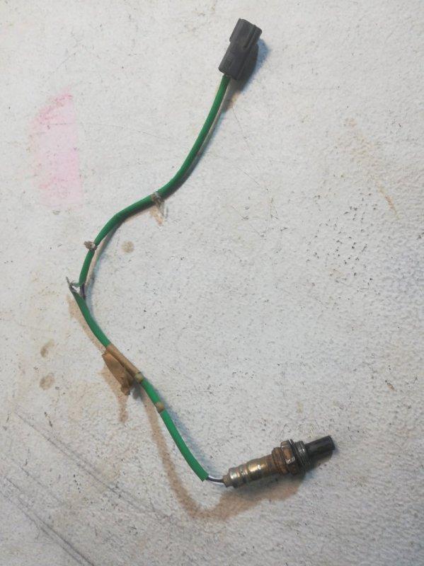 Датчик кислорода Mazda 6 GH (б/у)
