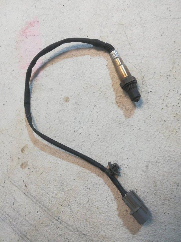Датчик кислорода Hyundai Rio 3 (б/у)