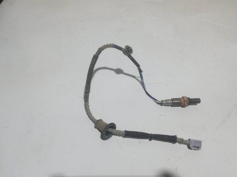 Датчик кислорода Toyota Rav4 XA30 2010 8946542210 (б/у)