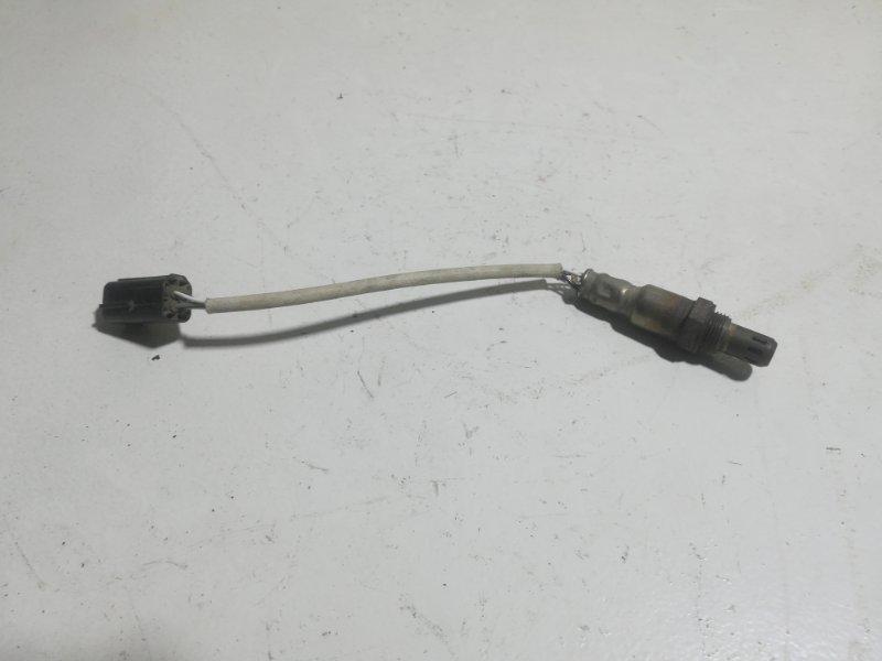 Датчик кислорода Nissan X-Trail 2 226A0EN21A (б/у)