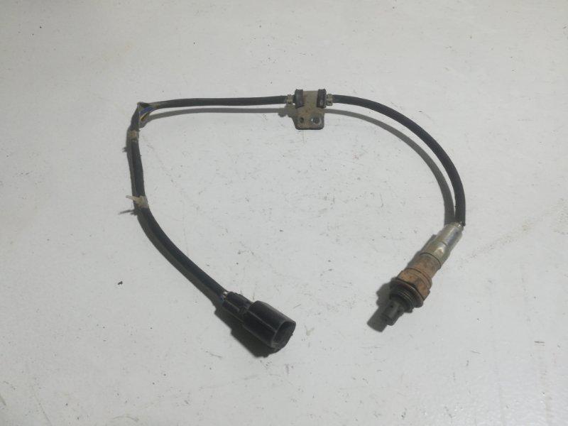 Датчик кислорода Mazda 6 GH LF4J188G1B (б/у)
