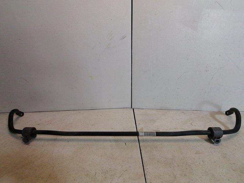 Стабилизатор Mercedes Glc X253 2015> задний A2133260465 (б/у)