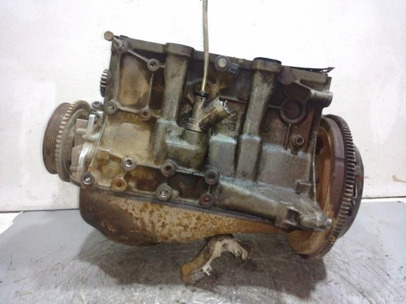 Двигатель (двс) Lada Priora 21126 2008> (б/у)