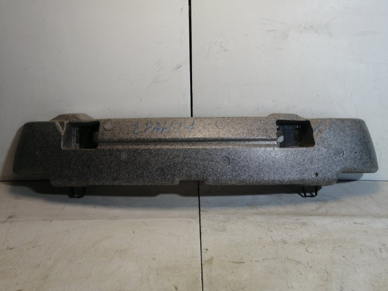 Абсорбер переднего бампера Lada Granta 2190 1.6 2014 (б/у)