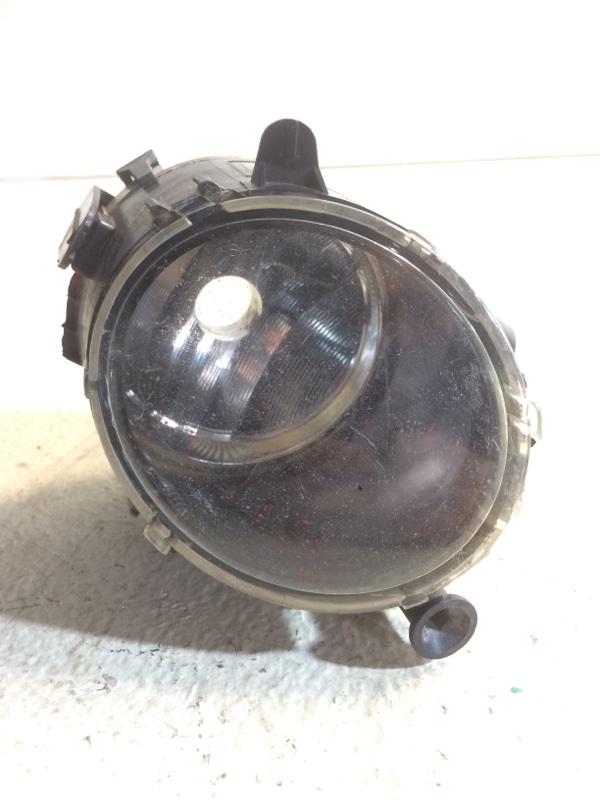 Фара противотуманная Opel Insignia правая 22865975 (б/у)